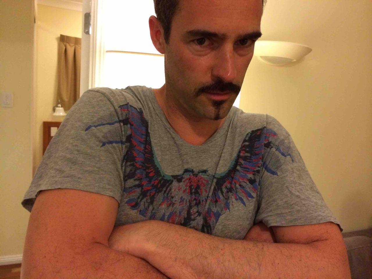 <b>Julien Begasse</b> de Dhaem is fundraising for Indochina Starfish Foundation - logo_julientache