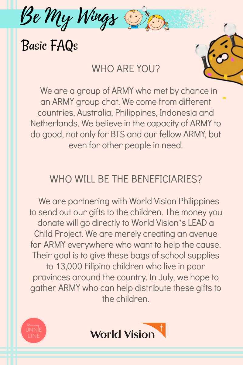 SimplyGiving: Online Fundraising & Crowdfunding Across Asia