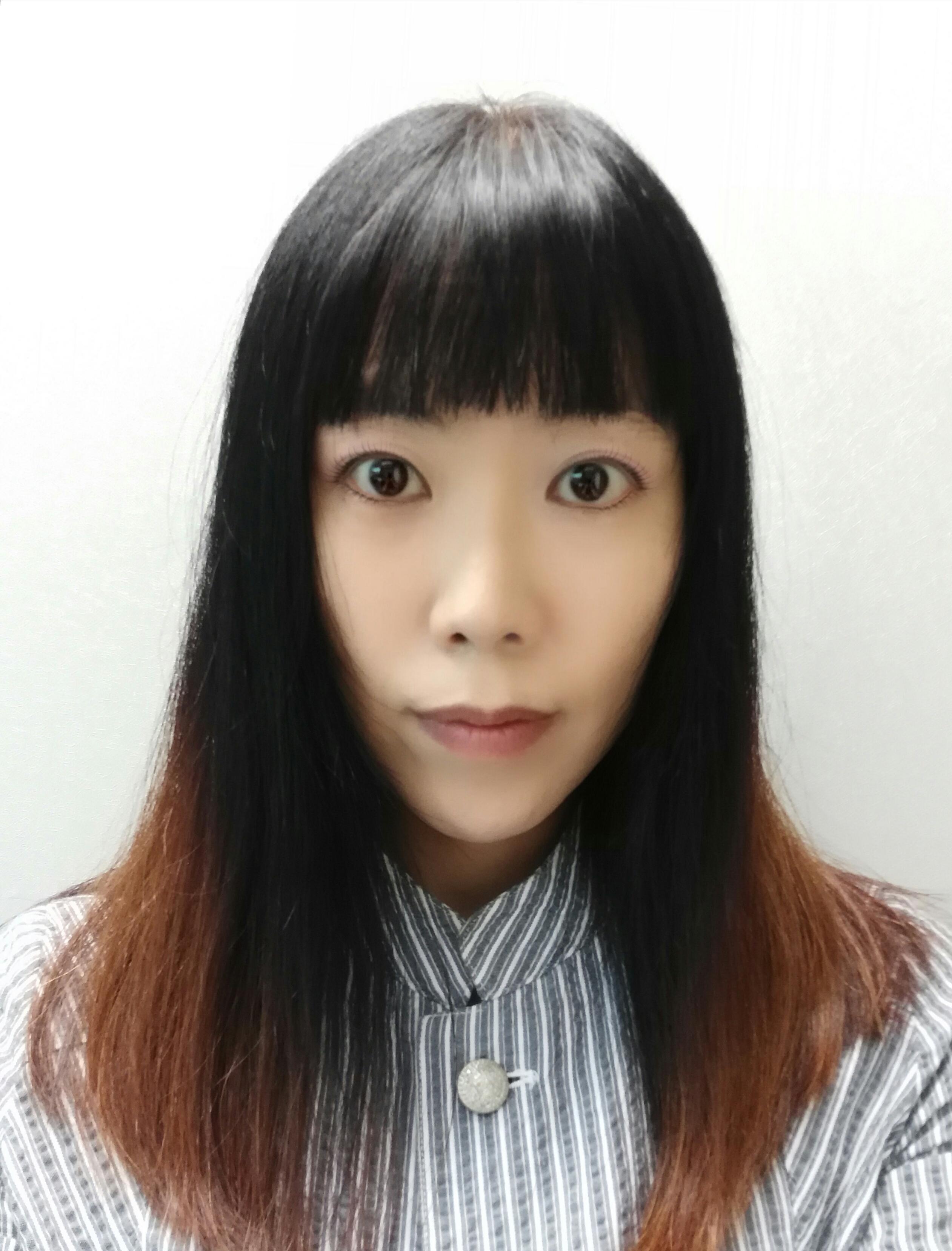 Ki-yeon Kim Nude Photos 56