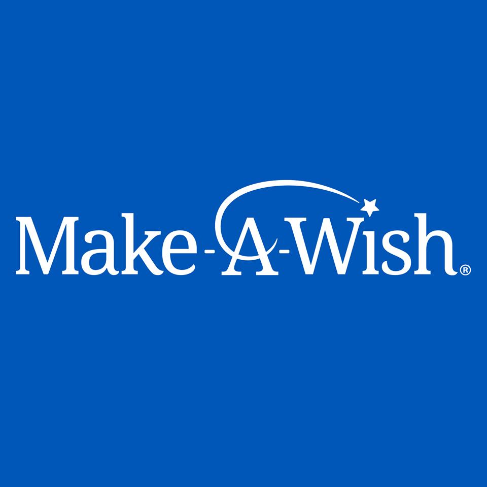 Make-A-Wish Foundation (Singapore) Limited