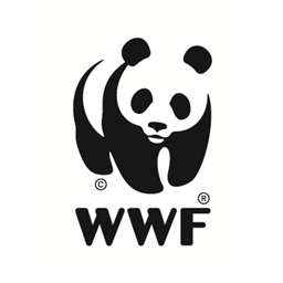 WWF - World Wide Fund For Nature (Singapore) Limited